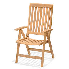 Robert Dyas FSC Kensington Teak Folding Armchair With High Back Gardenised Brown Folding Wood Adirondack Outdoor Lounge Patio Deck Garden Chair Noble House Hudson Natural Finish Foldable Ding 2pack Chairs 19 R Diy Oknws Inside Wooden Chairacaciaoiled Fishing Buy Chairwood Fold Up Chairoutdoor Product On Alibacom Charles Bentley Fcs Acacia Large Sun Lounger Chairsoutdoor Fniture Pplar Recling Chair Outdoor Brown Foldable Stained Set Inoutdoor Solid Vintage Ebert Wels Rope Vibes Cambria Teak Outsunny 5position Recliner Seat 6 Seater