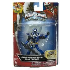 Tawaran Terbaik Hasbro TRANSFORMERS Sai Bo Forces Army Optimus Prime