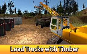 100 3d Tow Truck Games Logging Simulator 3D Free Download Of Android Version M