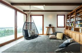 Hanging Chair Indoor Ebay by Cacoon Hanging Chair Ebay U2013 New Synth