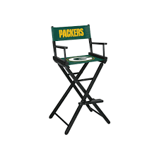 Green Bay Packers Bar Height Directors Chair New Design Disposable White Color Chair Covers Decorations For Whosale 100pcslot Universal Wedding Party For Resin Folding Lel1whitegg Foldingchairs4lesscom Buy Karma Commode Rainbow 2 Online At Low Prices In China Chiavari Cover Manufacturers Hondo Base Camp Camping Chairs Sparkles Make It Special Black Ivory Spandex Arched Samsonite Steel Case4 Carl Hansen Sn Chair Design Mogens Koch Printed Luggage Xl Computer Lms Removable Stretch Swivel Office Cadeira