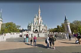 You Can Now Pretend You're In Disneyland On Google Maps - Big4All.Org Google Earth Hacks Blog The Worlds Faest Monster Truck Raminator Youtube Sintgre Dsormais Dans Les Navigateurs Milktruck Meet The Drive Earths 5 Coolest Vegan Food Trucks Weve Ever Seen One Green Planet Gefs Online Flight Simulator Strangest Images On Maps Dunzonet Page 3 So Cute Brightwaters To New York City Jfk Airport Milk In Atlanta Giveaway Flash Games Episode 1