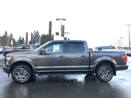 Ford Dealership Locator | New Car Models 2019 2020 Ford Truck Locator Best Image Kusaboshicom Used 1994 Ford F450 For Sale In Thorndale Pennsylvania Usa Id F350 Super Duty Questions Need To Locate The Fuse That Reliable Fergus Our Name Says It All Baytown Houston Area New Dealership Trucks Or Pickups Pick For You Fordcom 080218 Auto Blue Edition By And 2010 F150 Price Photos Reviews Features How To Use Edmunds Car Inventory Tool 2017 F550 Columbus Missippi Anderson Dealer Cars In Sc Souderton Near Lansdale