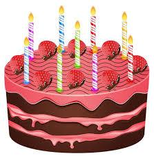 593x600 136 best clipart cakes images