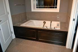 bathtub shower tilebathtubs bath shower enclosure ideas tub