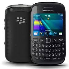 Blackberry Curve Verizon Wireless Smartphone with Full Keyboard