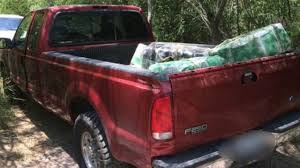 Border Patrol Agents Rescue Suspected Drug Smuggler | Abc13.com Indotrux Buy And Sell Used Trucks Trailers Pickup In India Ed Sherling Ford Vehicles For Sale Enterprise Al 36330 New Or Pickups Pick The Best Truck You Fordcom Williamsburg Gmc Sierra 2500hd Sale 1951 Ford F3 Pick Up Truck Hot Rod Rat V8 Flathead Bill Knight Tulsa Ok 74133 Dealer Marysville Oh Bob 2017 F150 Near York Ny Newins Bay Shore Top 5 Riverside Escanaba Mi 49829 Solved Exercise 107 Linton Company Purchased A Delivery Birdkultgen Waco Tx 76712