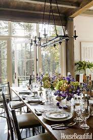 Rustic Dining Room Decorating Ideas by Rustic Dining Room Sets For Classicon Rooms Decor And Ideas