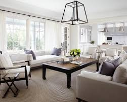 Wonderful Living Room Carpet Ideas Inspirational Interior Decorating With Pictures Remodel And Decor