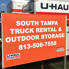 SOUTH TAMPA TRUCK Rentals - Home | Facebook Penske Thanksgiving Drive 2017 Youtube Advantages Of Choosing A Houston Truck Rental Company Enterprise Moving Cargo Van And Pickup Simple Convient Dumpster Rentals In Tampa Bin There Dump That One Way Car Rentacar St Petersburg Rv 1712 N Dale Mabry Hwy Fl Renting Self Storage Units South Spacebox Loading Help Unloading Largo Moving Labor In Archives Loading Pod We Can Labor Movers To Load