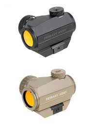 Primary Arms Advanced 2 MOA Dot Micro Red Dot Sight W/Removable Base Vortex Strike Eagle 18x24 With Mount 26999 Wfree Primary Arms Online Coupon Code Chester Zoo Voucher Atibal Sights Xp8 18 Scope Review W Coupon Code Andretti Coupons Marietta Traverse City Tv Teeoff Promo June 2019 Surplusammo Com Arms Dayum Page 2 Ar15com Platinum Acss Rex Reviews Details About Slxp25 Compact 25x32 Prism Acsscqbm1 South Place Hotel Sapore Steakhouse Teamgantt Name Codes Better Air Northwest Insert Supplier Promotion For Discount Contact Lenses Close Parent