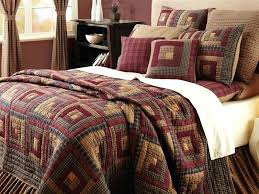oversized king quilts and forters
