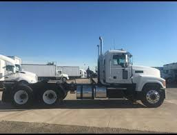 Winch / Oil Field Trucks In Kansas For Sale ▷ Used Trucks On ... Economy Mfg Index Of Auctionlariat Private Sale Brochure 2016 Oil Field Truck Driving Jobs Truckdrivingjobscom Oilfield Anchor Installation Odessa Tx Guy Line Seminole Kenworth 953 Oil Field 6x6 Truck Buy From Arabic Pivot Okosh Winch Trucks For Used On Ford F650 Equipment Ryker Hauling World Sales In Brookshire Bed Road Train