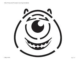 Peppa Pig George Pumpkin Template by 28 Best Pumpkin Carving Images On Pinterest Pumpkin Carvings