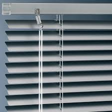 Our Range Of Top Quality Roof Window Blinds By Manor Interiors Dublin