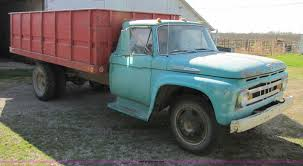 1961 Ford F600 Grain Truck | Item 8662 | SOLD! May 11 Ag Equ... 61 Ford F100 Turbo Diesel Register Truck Wiring Library A Beautiful Body 1961 Unibody 6166 Tshirts Hoodies Banners Rob Martin High 1971 F350 Pickup Catalog 6179 Truck Canada Everything You Need To Know About Leasing F150 Supercrew Quick Guide To Identifying 196166 Pickups Summit Racing For Sale Classiccarscom Cc1076513 Location Car Cruisein The Plaza At Davie Fl 1959 Amazoncom Wallcolor 7 X 10 Metal Sign Econoline Frosty Blue Oval 64 66 Truckpanel Pick Up Limited Edition Drawing Print 5