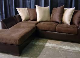 Furniture Row Sofa Mart Hours by Sofa Sofa Mart Intrepid Leather Sofa U201a Fearsome Sofa Mart Pueblo