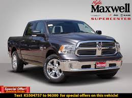 New 2019 RAM 1500 Classic Lone Star Crew Cab In Austin #KS504757 ... Celadon Launches Truck Lease Program For Drivers Lone Mountain Truck Leasing Comments Best Resource Preowned 2019 Ram 1500 Big Hornlone Star Crew Cab Pickup In Austin 2010 Peterbilt 387 From Youtube Reviews Image Of Vrimageco Ripoff Report Complaint Review Tifton Lease Deals Nj Dodge Summit Home Facebook Lrm No Credit Check All Semi