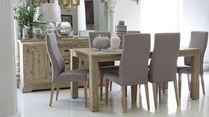 Buying Guide Dining Room Furniture Harvey Norman Australia Lead