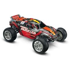 Traxxas 1/10 Nitro Rustler 2.5 2WD Stadium Truck RTR With TSM ... Nitro Sport 110 Rtr Stadium Truck Blue By Traxxas Tra451041 Hyper Mtsport Monster Rcwillpower Hobao Ebay Revo 33 4wd Wtqi Green 24ghz Ripit Rc Trucks Fancing 3 Rc Tmaxx 25 24ghz 491041 Best Products Traxxas 530973 Revo Nitro Moster Truck With Tsm Perths One 530973t4 W Black Jato 2wd With Orange Friendly Extreme Big Air Powered Stunt Jump In Sand Dunes