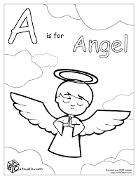 Coloring Page Catholic Pages