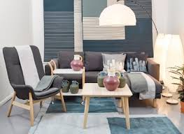 Small Living Room Ideas Ikea by Living Room Furniture Ideas Ikea Green Hanson
