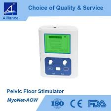 pelvic floor pelvic floor suppliers and manufacturers at alibaba com