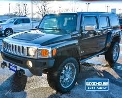Woodhouse | Used 2008 Hummer H3 For Sale | Chrysler Dodge Jeep Ram Hummer H3 Concepts Truck For Sale Used Black For Hampshire 2009 H3t Alpha Edition Offroad Pkg Envision Auto Clay City 2018 Vehicles 2017 Concept Car Photos Catalog Hummer Nationwide Autotrader Listing All Cars Alpha 5 Speed Manual Adventure For Sale Mr T Crew Cab Luxury Package Sunroof Heated Seats 2003 Petrolhatcom 2008 Base In Webster Tx Vin