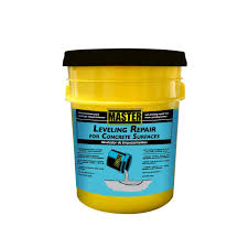 Home Depot Floor Leveler by Master 40 Lb Leveling Repair D097 The Home Depot