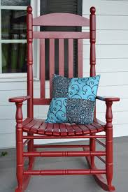 For My Farm House Front Porch! I'll Take Two Please!   Outside ... Adams Mfg Corp Stackable Resin Rocking Chair At Lowescom Chairs Naturefun Outdoor Patio Rocker Balcony Glider Garden And Front Porch Tour Our House Now A Home 10 Best 2019 Living Old Stock Image I2788425 Featurepics Antique Wicker Barrel Cracker Porch Nur Deck Splendid Gracie Oaks Rajesh Reviews Wayfair 11 Rockers For Your Black The Depot Off The A Brief History Of One Americas Favorite