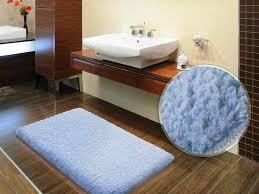 Kohls Bath Rugs Sets by Bathroom Runners Rugs Best Choices Bathroom Rug Runner