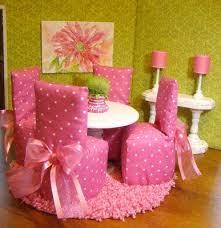 Barbie Living Room Furniture Diy by 17 Best Diy Toys Images On Pinterest
