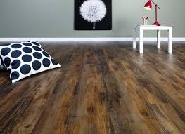 Project Description Linoleum Floors In Living Room