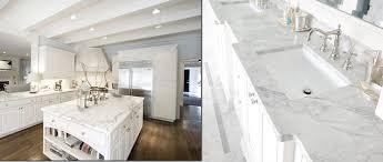 comptoir cuisine montreal comptoir cuisine en marbre laval comptoir marbre salle de bain