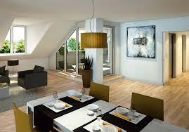 citydomicil laim münchen laim rsi wohnbau immobilien