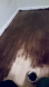 Laminate Floor Spacers Homebase by The 25 Best Painting Laminate Floors Ideas On Pinterest Paint