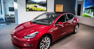 Tesla's Model 3 Was 2018's Best-selling Luxury Car In US Auto Sales Are Down Heres Why Theyll Continue To Fall Tesla Model 3 Officially Becomes Bestselling Premium Vehicle In The 51 Cool Trucks We Love Best Of All Time Ford Excursion Wikipedia How Hot Are Pickups Sells An Fseries Every 30 Seconds 247 Elita Maja On Twitter The Americanmade For 2019 Digital Trends Made Mexico Popular Us Roads Toledo Blade Worlds Top 10 Bestselling Cars 2018 Gear Patrol How One Truck Became American 2018so Far Kelley Blue Book 7 Fullsize Pickup Ranked From Worst To