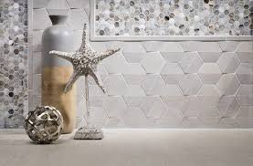 decor stylish lunada bay tile for decorating home interior ideas