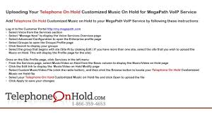 Telephone On Hold Upload Music On Hold For MegaPath VoIP Service ... Best Sip Providers Comparison Trunking Guide 2017 Updated Megapath Launches Topoint Video Communications With Camera Solved Post Your Slow Download Or Upload Speed Page 5 Verizon Stick Pbxsip Or Move To Voip Pros And Cons Of Both Internet Visit Itructions Youtube One Android Apps On Google Play Business Voip Review Rating Polycom Vvx 311 Ip Phone 2248350025 13 Best Hosted Pbxvoip Images Pinterest Technology Board Pbx Solutions Carriers Telcosolutions