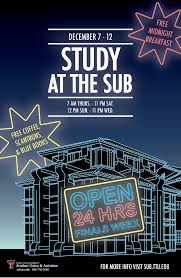 Study At The SUB | Student Union & Activities | TTU Student Union Acvities Ttu Suicide Prevention Week Events Rise Dinner And A Good Book Barnes Noble Opening New Concept Store 25 Unique Texas Tech University Ideas On Pinterest Dorm Room Bn At Tech Bnxastech Twitter 40 Best University Images 432 Red Raiders Childrens Mason Davis The Rise Of Storm Makers Raider Welcome Nite Youtube