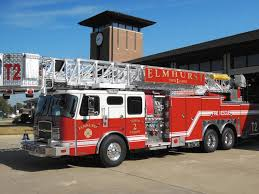 Elmhurst Fire Department Welcomes New Ladder Truck - Chicago Tribune Fileimizawaeafiredepartment Hequartsaialladder Morehead Fire To Replace 34yearold Ladder Truck News Sioux Falls Rescue Has A New Supersized Fire Legoreg City Ladder Truck 60107 Target Australia As 3alarm Burned Everetts Newest Was In The Aoshima 172 012079 From Emodels Model 132 Diecast Engine End 21120 1005 Am Ethodbehindthemadness Used 100foot Safety Hancement For Our Lego Online Toys
