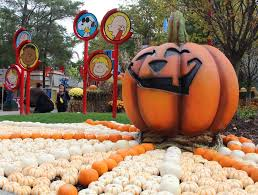 Pumpkin Picking Richmond by Fall Into Family Fun In Richmond
