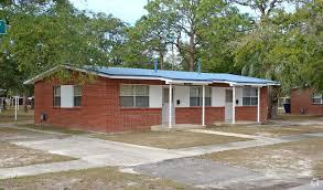 Oakland Garden Apartments Rentals Panama City FL