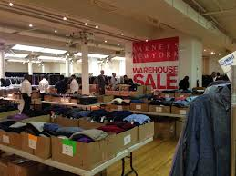 Barneys Warehouse Sale - Racked NY Is It Worth Hitting Up The Barneys Warehouse Sale This Weekend The Style Pragmatist Marsell Polished Leather Bluchers Marsll Classic Laceup Shoes Herve Leger Barneys Warehouse Outlet Ivo Hoogveld Shopping Report January Skyy At Lots Of Balenciaga Fashionista Get An Extra 40 Off These 10 Bags And More At Nyc March 2013 Best Flats From Popsugar Fashion