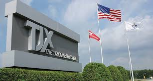 My Tjx Service Desk by 20 Signs That You Are A Maxxinista