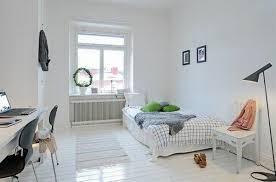 schlafzimmer gestalten 30 moderne ideen im skandinavischen