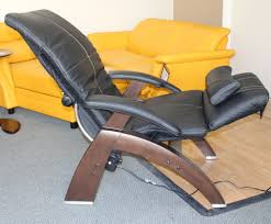 Oversized Zero Gravity Recliner With Canopy by Wonderful Zero Gravity Recliner Chair U2014 Nealasher Chair Zero