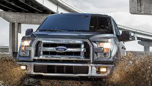 Ford F-Series Celebrating It's 38th Year At #1 With Toby Keith: Good ... What Cars Suvs And Trucks Last 2000 Miles Or Longer Money Wkhorse Introduces An Electrick Pickup Truck To Rival Tesla Wired Ford Fseries Celebrating Its 38th Year At 1 With Toby Keith Good 2018 Chevrolet Silverado 1500 Canada Quality Amp Research Powerstep Running Boards Best Of All Time Inspirational Used Toyota Dealership New Selling Yeah Motor Fords 1000 Pickup Truck Is A Luxury Apartment That Can Tow Faster Than Corvette Gmcs Syclone Sport Ce Hemmings Daily Best Trucks Of All Time Youtube E4od Automatic