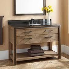 19 Inch Deep Bathroom Vanity by 19 Inch Deep Bath Vanities Bath Rugs U0026 Vanities Pinterest