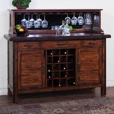 Ideas: Wine Bar Hutch | Vertical Wine Rack | Wine Hutch Console Tables Awesome Charming Trestle Table In Pottery Quick Tips For Displaying Organizing Your Collections Barn An Overview Of Bar Hutch Bazar De Coco Interior Uniquehesengirlroomdecorpotterybarnkids Modular Bar System With 2 Glass Door Hutch And 1 Open Kitchen Cabinet Vintage Buffet Wd 3675 Pottery Barn Modular Bar And A Cabinet For Sale Dartlist This Might Be A Great Alternative To Builtin Wondering If Ideas Wine Narrow Corner Fniture Gorgeous Mini